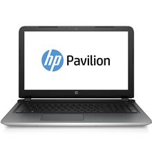HP Pavilion 15 ab295nia Core i3 4GB 500GB Intel Laptop